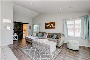 Photo of 5803 BRANDYWINE Court, Camarillo, CA 93012 (MLS # 218012188)