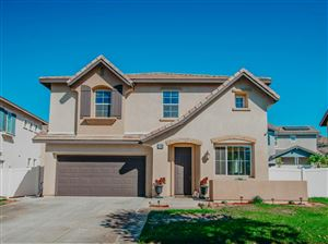 Photo of 249 RIVER Street, Fillmore, CA 93015 (MLS # 218013188)