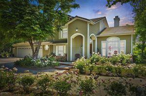Photo of 12854 RIDGE Drive, Santa Rosa , CA 93012 (MLS # 219007188)