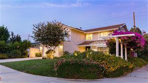 Photo of 7500 BOBBYBOYAR Avenue, West Hills, CA 91304 (MLS # 219012188)
