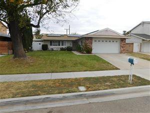 Photo of 2267 MORLEY Street, Simi Valley, CA 93065 (MLS # 218000189)