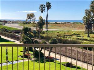 Photo of 653 SUNFISH Way, Port Hueneme, CA 93041 (MLS # 218003189)