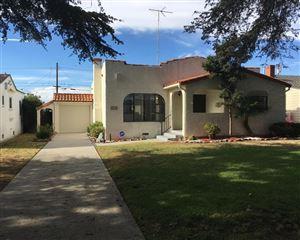 Photo of 669 DEODAR Avenue, Oxnard, CA 93030 (MLS # 218010189)