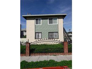 Photo of 3209 ANDRITA Street, Los Angeles , CA 90065 (MLS # SR18044189)