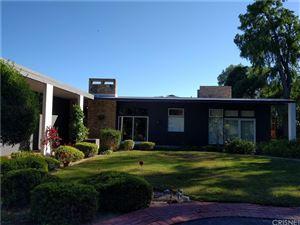 Photo of 885 East TELEGRAPH Road, Fillmore, CA 93015 (MLS # SR18277189)
