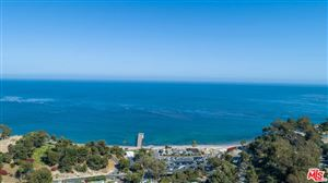 Photo of Malibu, CA 90265 (MLS # 18415190)