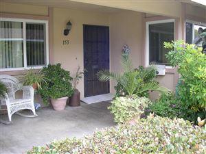 Photo of 155 East ALTA Green, Port Hueneme, CA 93041 (MLS # 218008190)