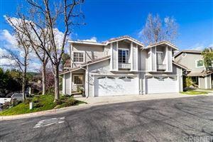 Photo of 4229 FLINTLOCK Lane, Westlake Village, CA 91361 (MLS # SR19034190)