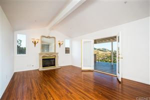 Tiny photo for 40 SADDLEBOW Road, Bell Canyon, CA 91307 (MLS # SR19145190)