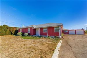 Photo of 160 ANACAPA Drive, Camarillo, CA 93010 (MLS # 217014191)