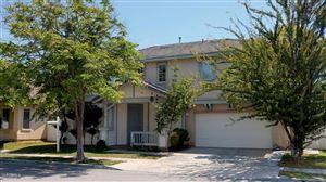 Photo of 979 ARRASMITH Lane, Fillmore, CA 93015 (MLS # 218004191)