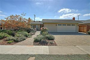 Photo of 9086 NEATH Street, Ventura, CA 93004 (MLS # 218012191)