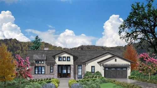 Photo of 2775 CALBOURNE Lane, Westlake Village, CA 91361 (MLS # 219013191)