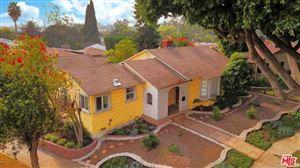 Photo of 3064 DELAWARE Avenue, Santa Monica, CA 90404 (MLS # 18304192)