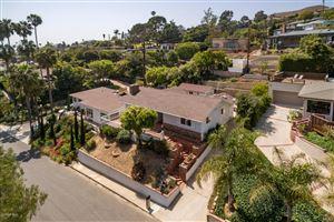Photo of 1921 FOSTER Avenue, Ventura, CA 93001 (MLS # 218008192)