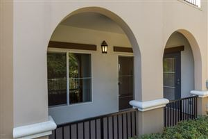 Photo of 477 COUNTRY CLUB Drive #121, Simi Valley, CA 93065 (MLS # 218010192)