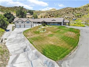 Photo of 16925 DIVER Street, Canyon Country, CA 91387 (MLS # SR19129192)