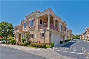 Photo of 2983 FUENTES Lane #A, Simi Valley, CA 93063 (MLS # 218003193)