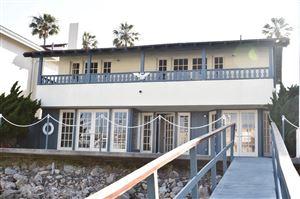 Photo of 2820 BAYSHORE Avenue, Ventura, CA 93001 (MLS # 219010193)