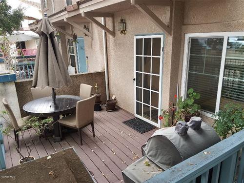 Photo of 3375 HOLLY GROVE Street, Westlake Village, CA 91362 (MLS # 219014193)