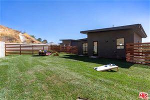 Photo of 1414 EATON Terrace, Los Angeles , CA 90065 (MLS # 19427194)