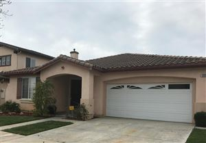 Photo of 1325 UTIL Circle, Oxnard, CA 93030 (MLS # 218003194)