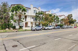 Photo of 141 South GARDEN Street, Ventura, CA 93001 (MLS # 219007194)