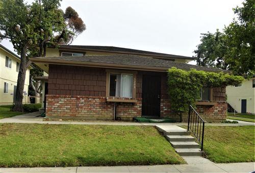 Photo of 5208 SHENANDOAH Street, Ventura, CA 93003 (MLS # 219010194)