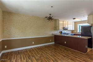 Photo of 877 South B Street, Oxnard, CA 93030 (MLS # 218009195)
