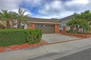 Photo of 2882 SAILOR Avenue, Ventura, CA 93001 (MLS # 218012195)