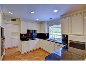 Photo of 23313 SCHOENBORN Street, West Hills, CA 91304 (MLS # SR18020195)