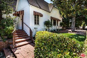 Photo of 3134 ELLINGTON Drive, Los Angeles , CA 90068 (MLS # 18367196)