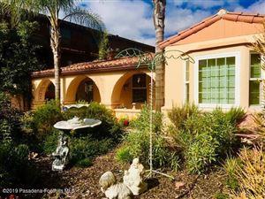 Photo of 4823 RIVERTON Avenue, North Hollywood, CA 91601 (MLS # 819002196)