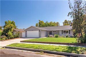 Photo of 23720 WELBY Way, West Hills, CA 91307 (MLS # SR19228196)