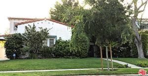 Photo of Beverly Hills, CA 90212 (MLS # 19466198)