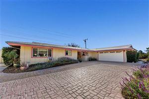 Photo of 1048 SUNNYCREST Avenue, Ventura, CA 93003 (MLS # 218006198)