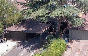 Photo of Thousand Oaks, CA 91360 (MLS # 218007198)