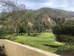 Photo of 5982 PASEO ENCANTADA, Camarillo, CA 93012 (MLS # 219007198)