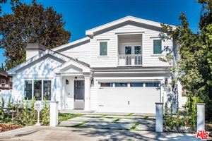 Photo of 16731 ADDISON Street, Encino, CA 91436 (MLS # 18317200)