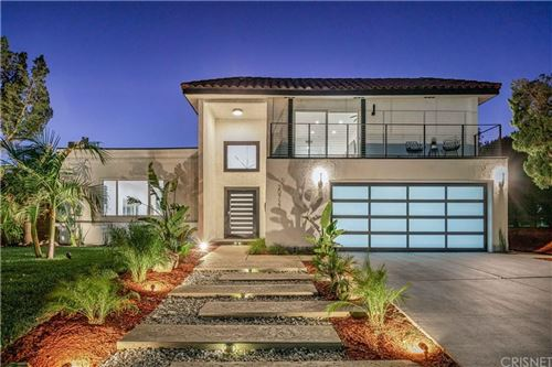 20727 NASHVILLE Street Chatsworth, CA