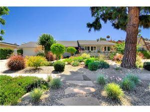 Photo of 8350 SAUSALITO Avenue, West Hills, CA 91304 (MLS # SR18148201)