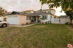 Photo of 434 West MAPLE Avenue, El Segundo, CA 90245 (MLS # 18314202)