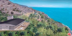 Photo of 20527 BIG ROCK Drive, Malibu, CA 90265 (MLS # 18370202)