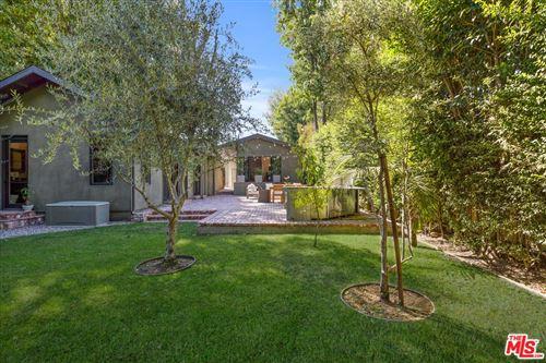 Photo of 15213 GREENLEAF Street, Sherman Oaks, CA 91403 (MLS # 19522202)