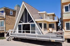 Tiny photo for 1435 MARINE Way, Oxnard, CA 93035 (MLS # 218005202)