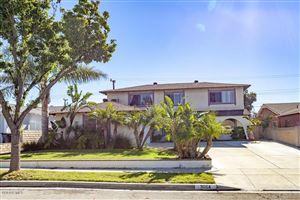 Photo of 3064 GALENA Avenue, Simi Valley, CA 93065 (MLS # 218013202)