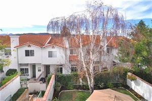 Photo of 351 WESTLAKE VISTA Lane, Thousand Oaks, CA 91362 (MLS # SR19045202)
