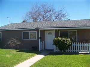 Photo of 3242 PAULA Street, Oxnard, CA 93033 (MLS # 219001203)