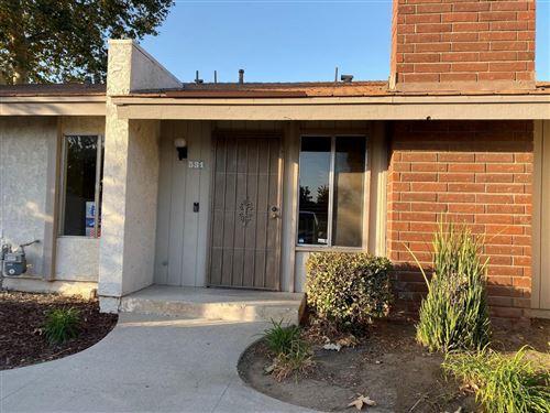 Photo of 531 HOLLY Avenue, Oxnard, CA 93036 (MLS # 219013203)