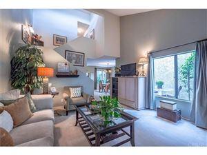 Photo of 272 VIA COLINAS, Westlake Village, CA 91362 (MLS # SR18104203)